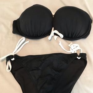 Other - VS Bikini